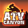 ATV - Kanion