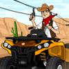 ATV - CowBoys