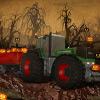 Halloween - dostawa dyń