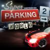 Super Parking - Świat 2