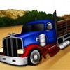 Transport Truck