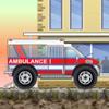 Kierowca ambulansu 2