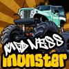 Madness Monster
