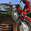 Motocyklowy Trial 2