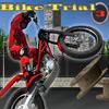 Motocyklowy Trial 3