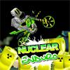 Nuclear Enduro