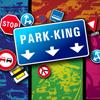 Król parkowania