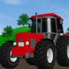 Traktorowy Trial