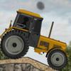 Traktor Trial 2