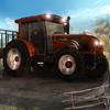 Traktor wyzwanie