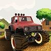 Truck Farm Frenzy