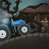 Traktor Zombi